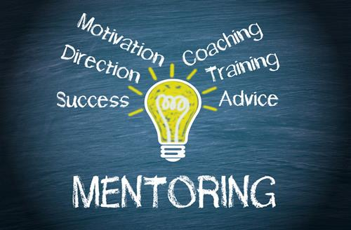 Mentorship Pic